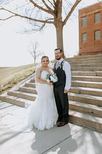 00850©ADHphotography2021--Broadfoot--Wedding--April24