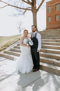 00849©ADHphotography2021--Broadfoot--Wedding--April24
