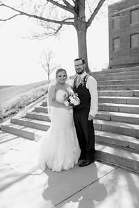 00846©ADHphotography2021--Broadfoot--Wedding--April24BW