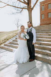 00846©ADHphotography2021--Broadfoot--Wedding--April24