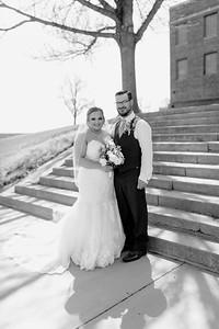 00847©ADHphotography2021--Broadfoot--Wedding--April24BW