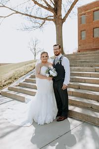 00845©ADHphotography2021--Broadfoot--Wedding--April24