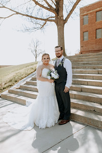 00844©ADHphotography2021--Broadfoot--Wedding--April24