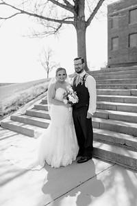 00848©ADHphotography2021--Broadfoot--Wedding--April24BW
