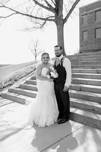 00845©ADHphotography2021--Broadfoot--Wedding--April24BW