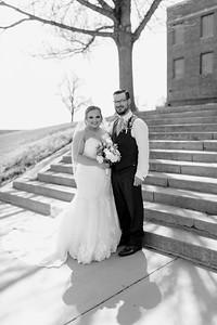 00849©ADHphotography2021--Broadfoot--Wedding--April24BW