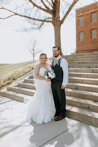00851©ADHphotography2021--Broadfoot--Wedding--April24