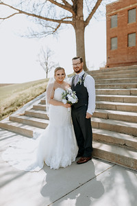 00847©ADHphotography2021--Broadfoot--Wedding--April24