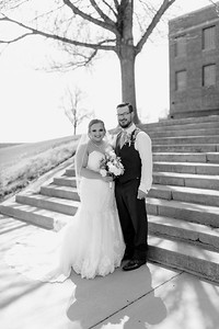 00850©ADHphotography2021--Broadfoot--Wedding--April24BW
