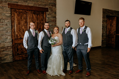 00588©ADHphotography2021--Broadfoot--Wedding--April24