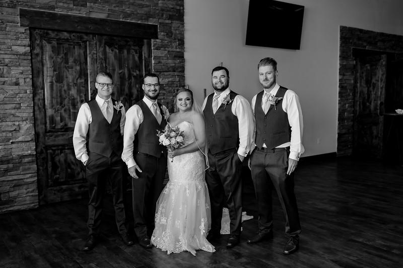 00591©ADHphotography2021--Broadfoot--Wedding--April24BW