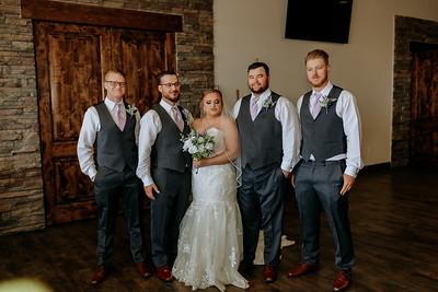 00581©ADHphotography2021--Broadfoot--Wedding--April24