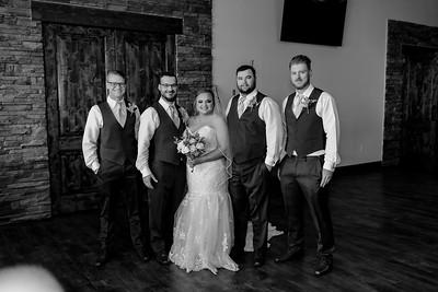 00585©ADHphotography2021--Broadfoot--Wedding--April24BW