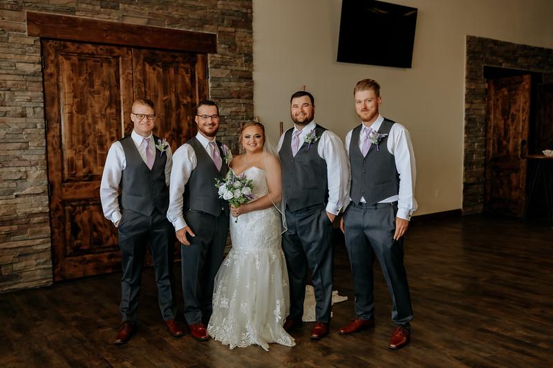00591©ADHphotography2021--Broadfoot--Wedding--April24