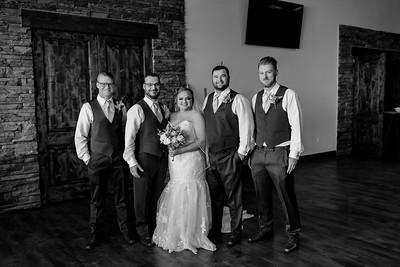00590©ADHphotography2021--Broadfoot--Wedding--April24BW
