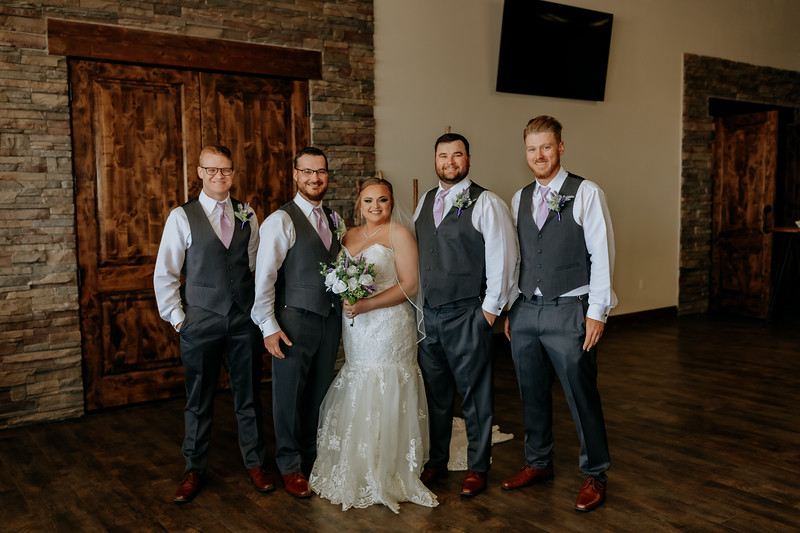 00589©ADHphotography2021--Broadfoot--Wedding--April24