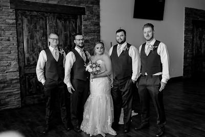 00581©ADHphotography2021--Broadfoot--Wedding--April24BW