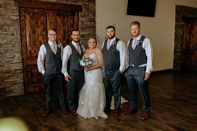 00587©ADHphotography2021--Broadfoot--Wedding--April24