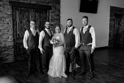 00584©ADHphotography2021--Broadfoot--Wedding--April24BW