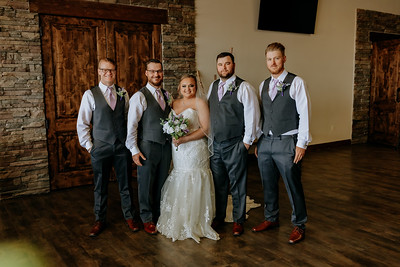 00586©ADHphotography2021--Broadfoot--Wedding--April24