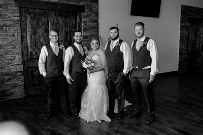 00587©ADHphotography2021--Broadfoot--Wedding--April24BW