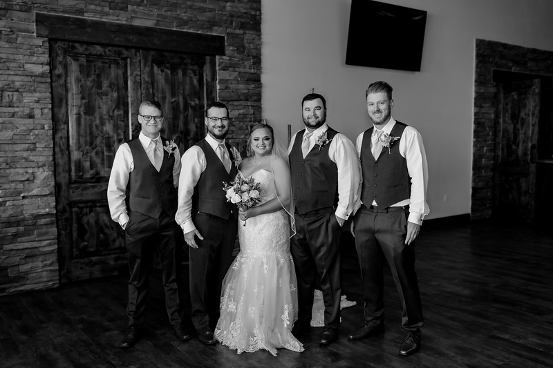 00588©ADHphotography2021--Broadfoot--Wedding--April24BW