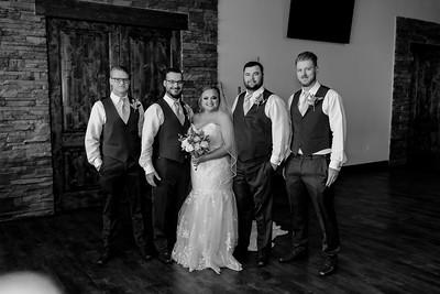 00582©ADHphotography2021--Broadfoot--Wedding--April24BW