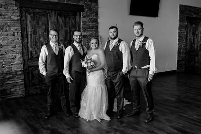 00586©ADHphotography2021--Broadfoot--Wedding--April24BW