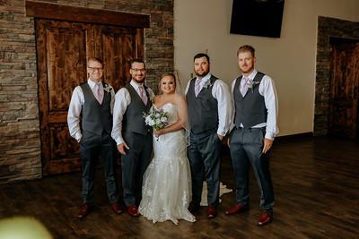 00585©ADHphotography2021--Broadfoot--Wedding--April24