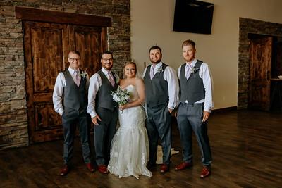 00590©ADHphotography2021--Broadfoot--Wedding--April24