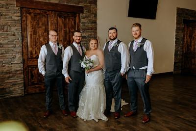00582©ADHphotography2021--Broadfoot--Wedding--April24