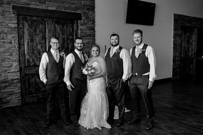 00589©ADHphotography2021--Broadfoot--Wedding--April24BW