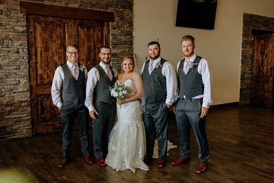 00584©ADHphotography2021--Broadfoot--Wedding--April24