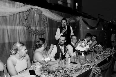 01615©ADHphotography2021--Broadfoot--Wedding--April24BW