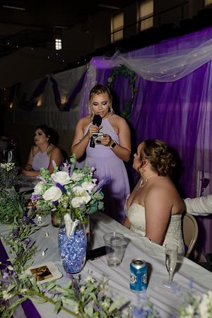 01621©ADHphotography2021--Broadfoot--Wedding--April24