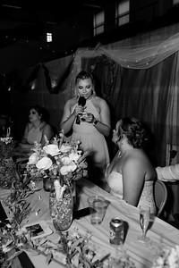 01621©ADHphotography2021--Broadfoot--Wedding--April24BW