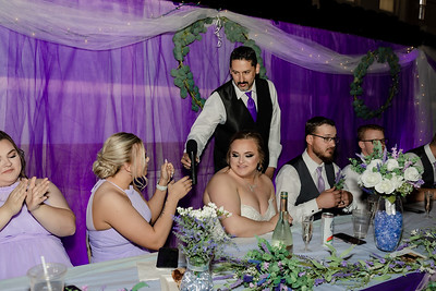01616©ADHphotography2021--Broadfoot--Wedding--April24
