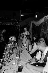 01622©ADHphotography2021--Broadfoot--Wedding--April24BW