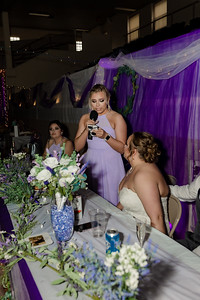 01624©ADHphotography2021--Broadfoot--Wedding--April24