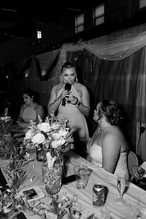 01620©ADHphotography2021--Broadfoot--Wedding--April24BW