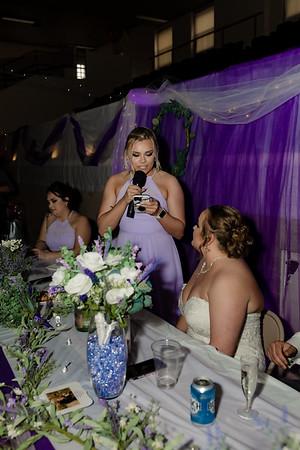 01620©ADHphotography2021--Broadfoot--Wedding--April24