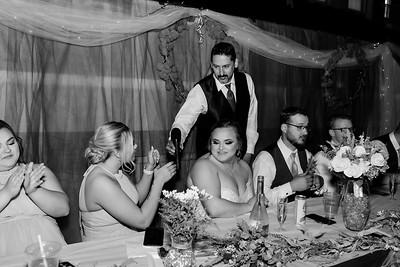 01616©ADHphotography2021--Broadfoot--Wedding--April24BW