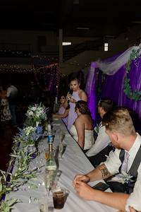01622©ADHphotography2021--Broadfoot--Wedding--April24