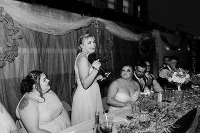 01617©ADHphotography2021--Broadfoot--Wedding--April24BW