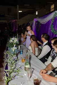 01623©ADHphotography2021--Broadfoot--Wedding--April24