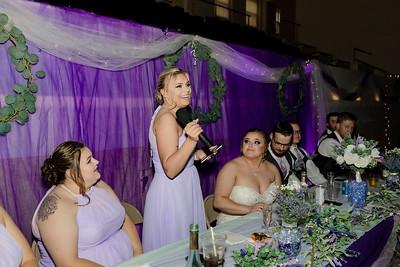 01617©ADHphotography2021--Broadfoot--Wedding--April24