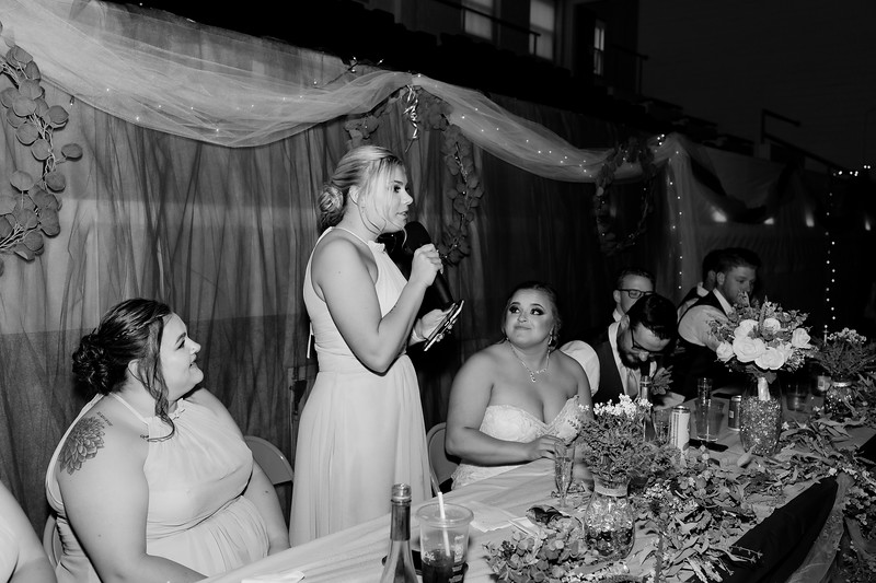01618©ADHphotography2021--Broadfoot--Wedding--April24BW