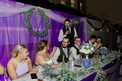 01615©ADHphotography2021--Broadfoot--Wedding--April24