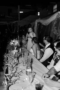 01623©ADHphotography2021--Broadfoot--Wedding--April24BW