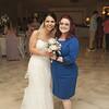 Alex & Crystal0349